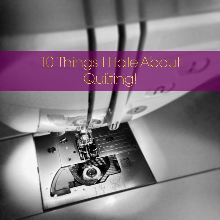 10 Things Pic