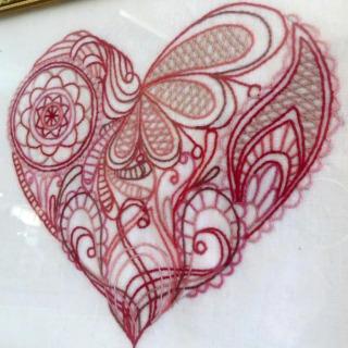 Heart (2014)