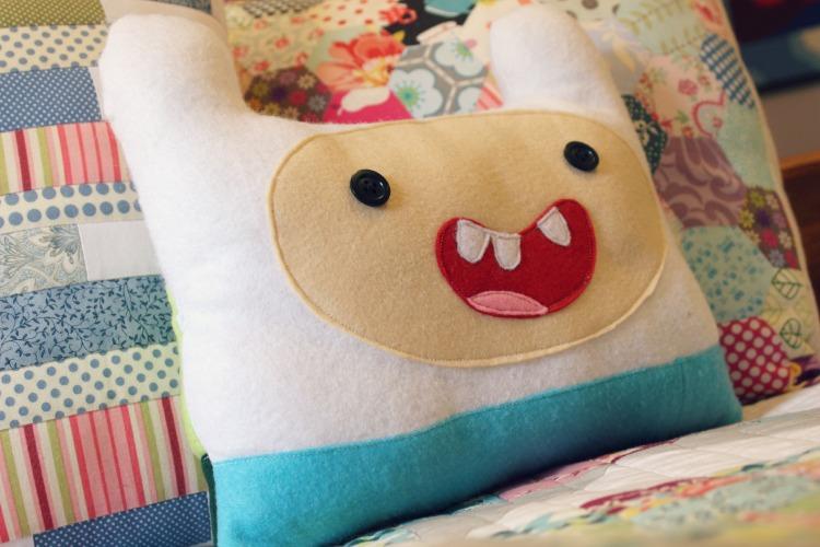 Finn For Blog 1