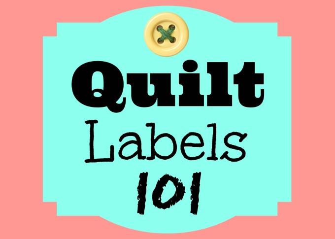 QuiltLabels101 Thumbnail