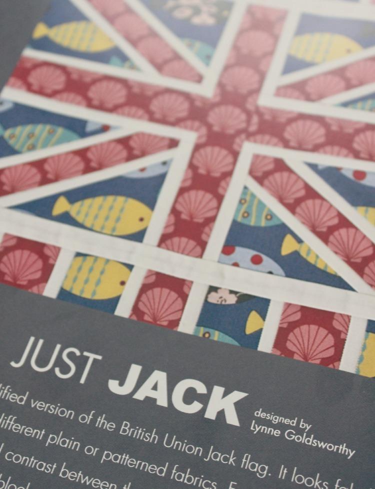 JustJack
