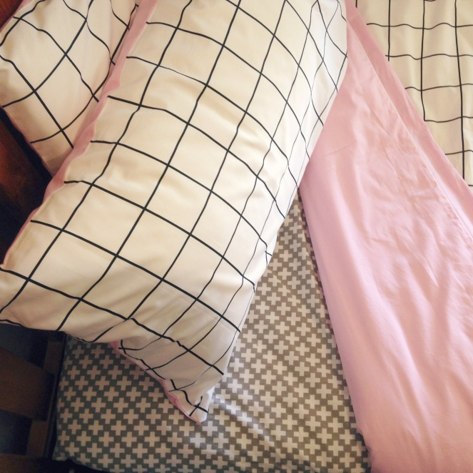 SleepyBum Pic2