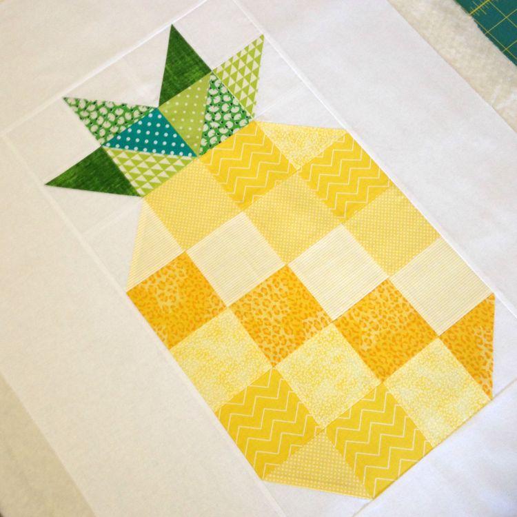 PineappleMini1