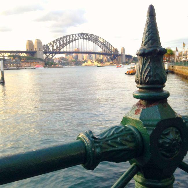 Sydney18thSept-1