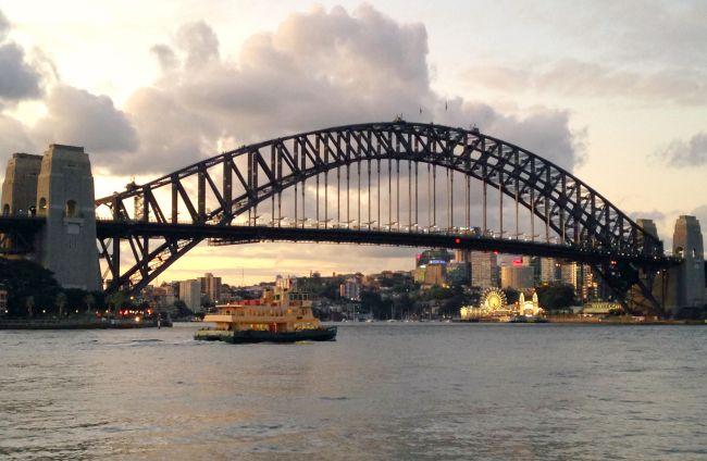 Sydney18thSept-2