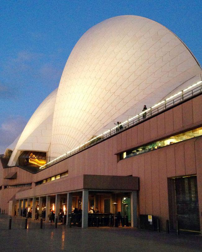 Sydney18thSept-3