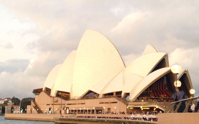 Sydney18thSept-5