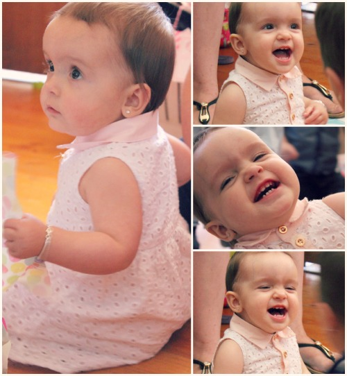 Amelias1stBirthday- collage1