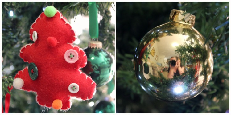 ChristmasDecos2
