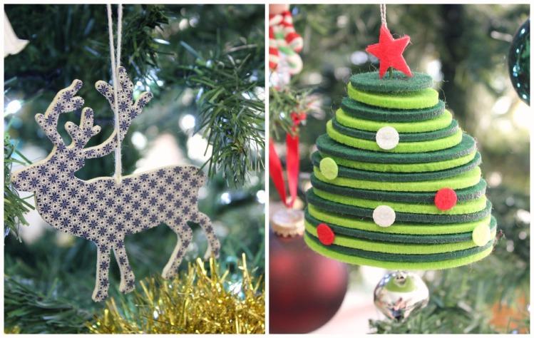 ChristmasDecos4