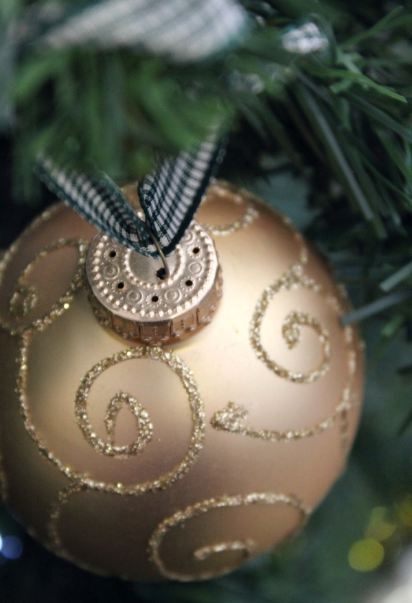 ChristmasDecos6