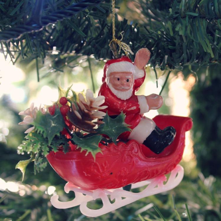 ChristmasDecos7