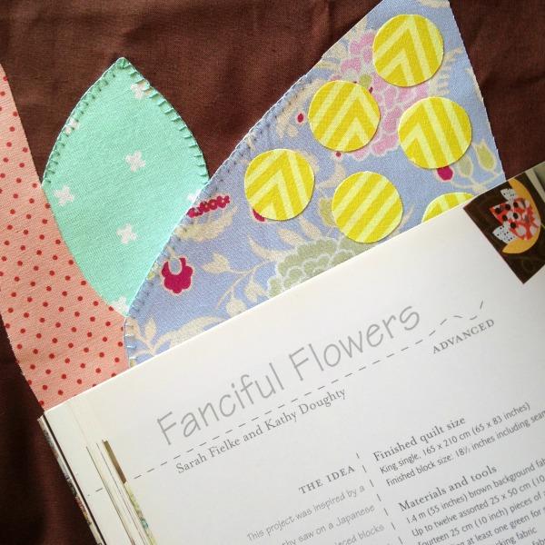 FancifulFlowersPage