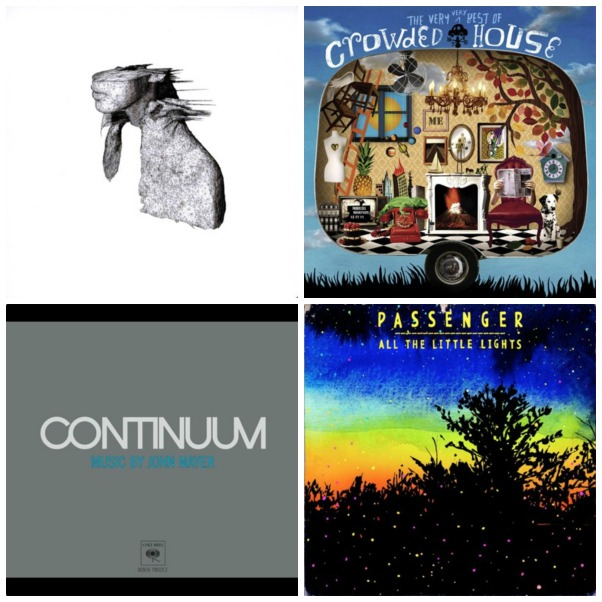 AllTimeFaveAlbums