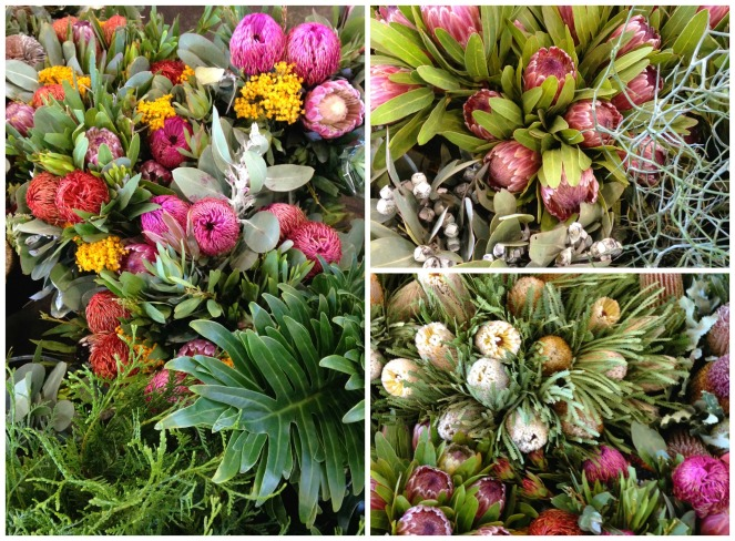 FlowerMarketNatives