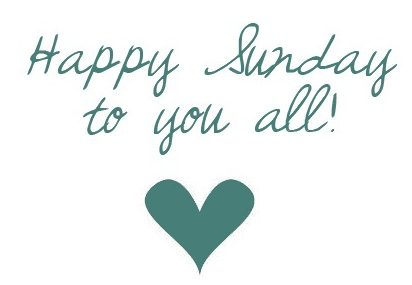 happy-sunday-quotes