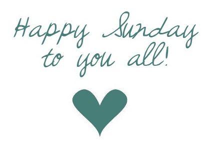 happy-sunday-quotes