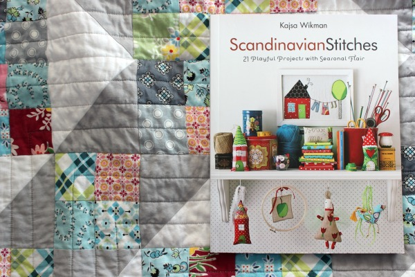ScandinavianStitchesBook