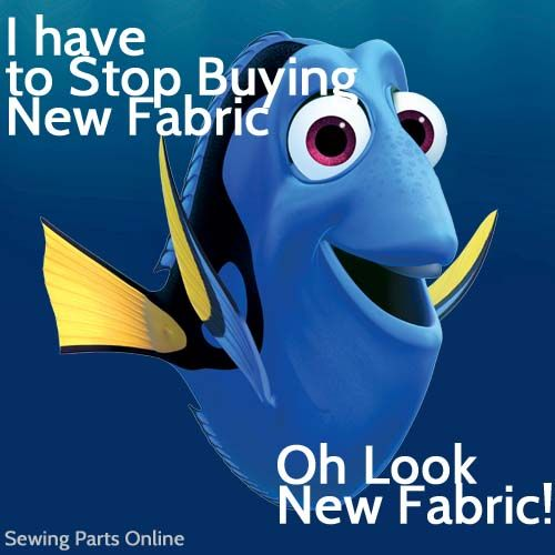 May 25th Favourite Sewing Memes 3and3quarters