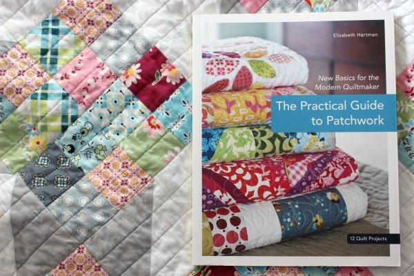 ThePracticalGuidetoPatchworkBook
