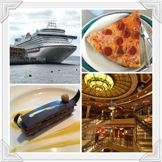 cruise3-jan2017